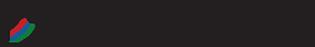 Kiropraktor Nyköping | KiropraktorHälsan